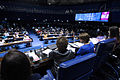 Plenário do Congresso - Diploma Mulher-Cidadã Bertha Lutz 2015 (16580799577).jpg