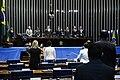 Plenário do Senado (26491184648).jpg