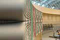 Plenarsaal Landtag NRW by Moritz Kosinsky3241.jpg