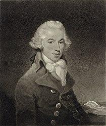 Pleyel after Hardy.jpg