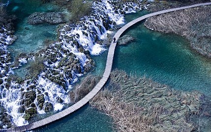 Plitvička Jezera.jpg