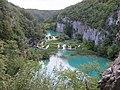 Plitvice - panoramio - pepanos (4).jpg