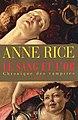 Plon - Anne Rice - Le Sang et l'Or.jpg