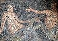 Plotinupolis mosaics Dydimoteicho Evros Greece 3.jpg