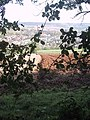 Ploughing field under Bulverton Hill - geograph.org.uk - 1000502.jpg