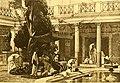 Plutarch's Lives - the translation called Dryden's (1860) (14781070415).jpg