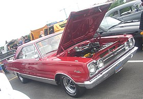 Plymouth Satellite Coupe (Centropolis Laval '10).jpg