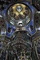 Pochaiv Monastery 2 BR.jpg