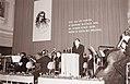 Podelitev Prešernovih nagrad 1961 (5).jpg