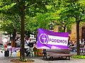 Podemos en Oviedo.jpg