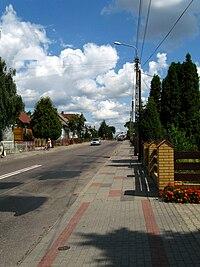 Podlaskie - Knyszyn - Knyszyn - DW671.JPG