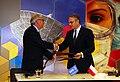 Podpisanie umowy o przystąpieniu Polski do ESA.jpg
