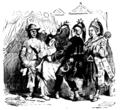 Podróże Gulliwera T. 2 str 035.png
