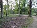 Poensgenpark-27-09-2014 032.jpg