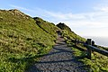 Point Reyes Lighthouse Trail December 2016 017.jpg