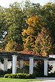 Poitiers - Jardin Blossac (8).jpg