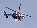 PolAir 5 BK-117B2 - Flickr - Highway Patrol Images (1).jpg