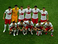 Poland national football team Euro 2012.jpg
