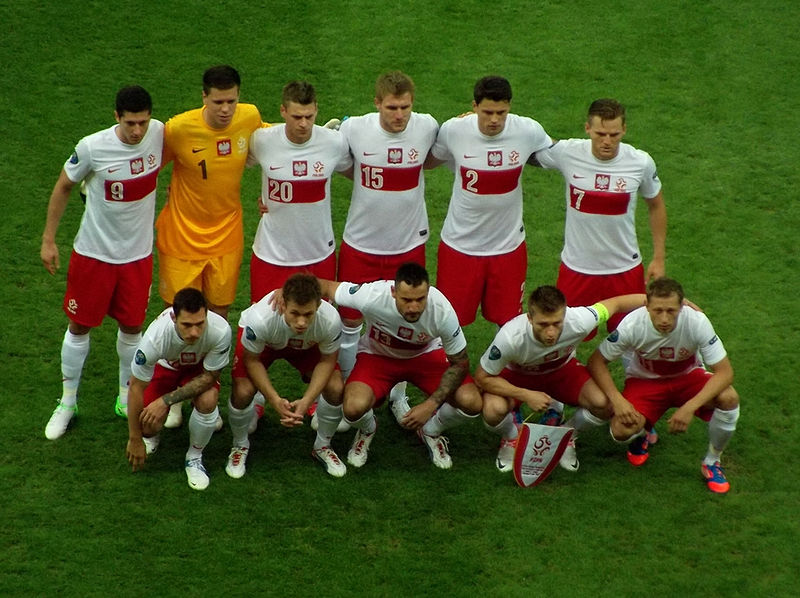 Plik:Poland national football team Euro 2012.jpg