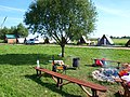 Pole namiotowe Biebrza24 (szałasy na palach).jpg