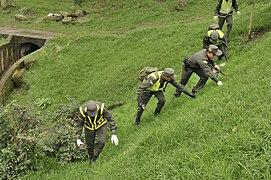 Policía Ambiental y Ecológica (5553948580).jpg