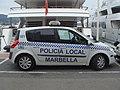Policía Local Marbella.JPG
