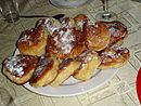 Polish pastries.jpg