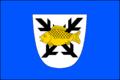 Polna CZ flag.png