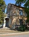Polohy Synagogue 02 01 Cheberka (Zhovtneva) Str. 72 (YDS 4689).jpg