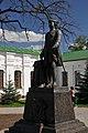 Poltava Petru1 DSC 2154 53-101-0124.JPG
