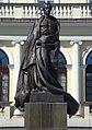 Pomnik Juliusza Slowackiego Plac Bankowy.jpg