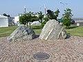 Pomnik Morświna - 002.JPG