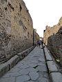 Pompeii Street (15288139374).jpg