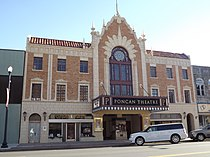 Poncan Theatre.JPG
