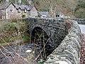 Pont-Rhyd-y-groes-by-OLU.jpg