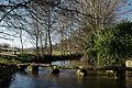 Pont-en-dalles-de-pierre perigne 11-01-2015.jpg