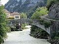 Pont Vieux de Cluses 2.jpg