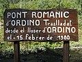 Pont d'Ordino cartell.jpg