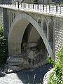 Pont de Gueydan.JPG