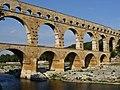 Pont del Gard - 5.jpg