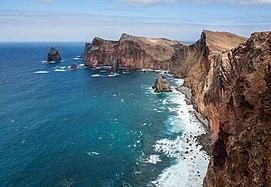 Ponta de São Lourenço, Madeira, Portugal, 2019-05-28, DD 31.jpg