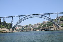 Ponte D. Maria Pia-Porto.JPG
