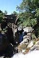 Ponte da Misarela (24).jpg