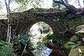 Ponte de Assureira (4).jpg
