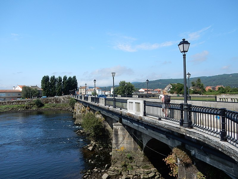 File:Ponte di Santiago.jpg
