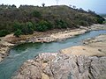 Ponte do rio Luenha em Tete - panoramio - Nelson Deolinda Amin… (5).jpg