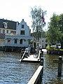 Pontveer Ouderkerk aan de amstel (sinds 1356) - panoramio.jpg