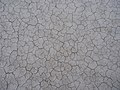 Popcorn soil in the Badlands.jpg