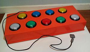 https://upload.wikimedia.org/wikipedia/commons/thumb/e/e7/Popn-Music-Controller.jpg/300px-Popn-Music-Controller.jpg