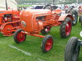 Porche Allgaier Tractor - Flickr - Terry Wha.jpg
